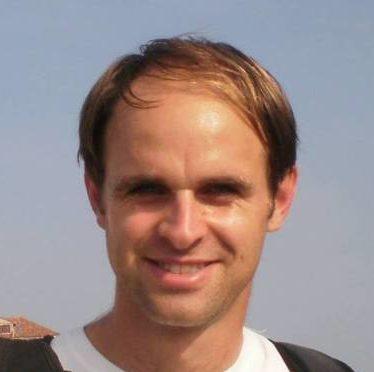 Florian Varga